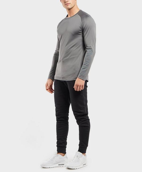 Bjorn Borg Ante Long Sleeve T-Shirt - Online Exclusive