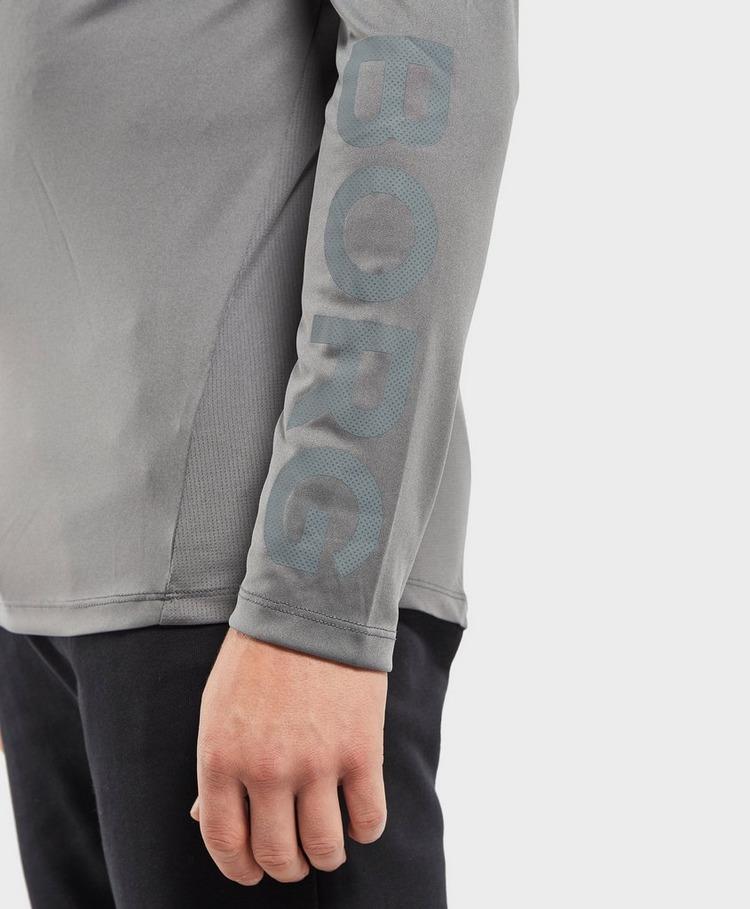 Bjorn Borg Ante Long Sleeve T-Shirt