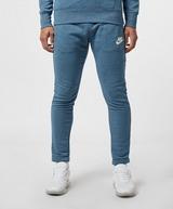 Nike Heritage Cuffed Fleece Pants