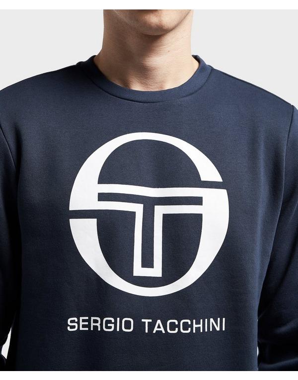 Sergio Tacchini Zelda Sweatshirt