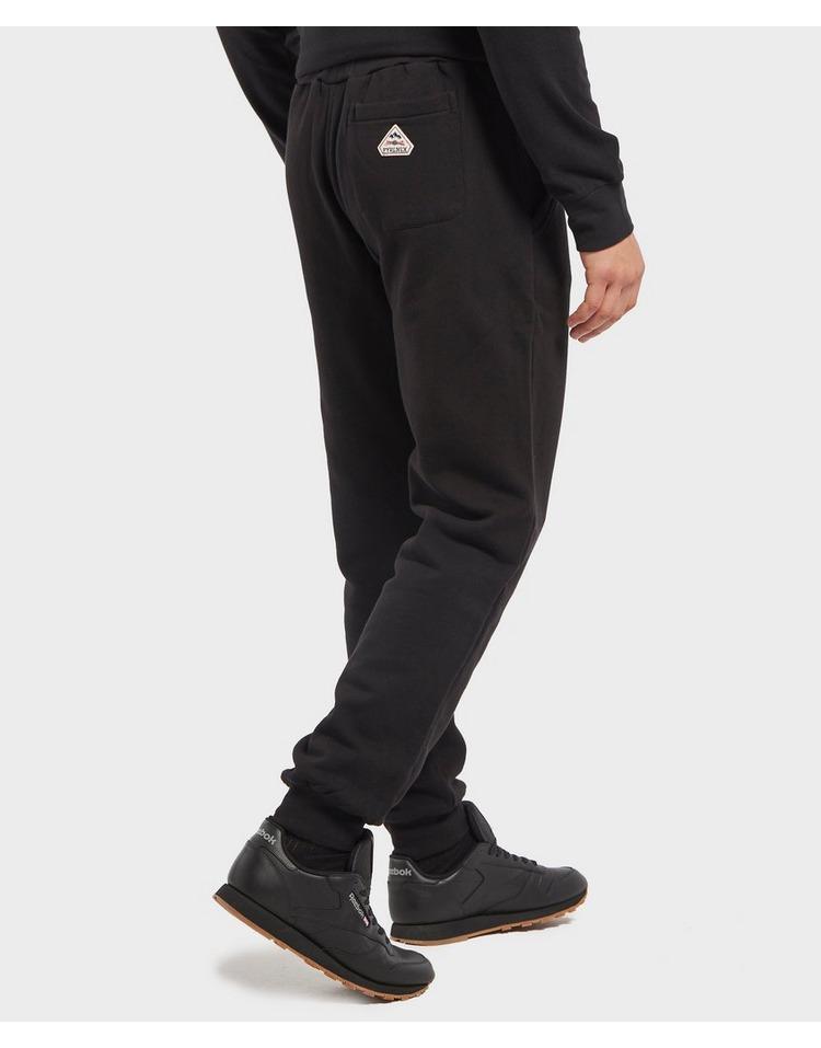 Pyrenex Casey Cuffed Fleece Pants
