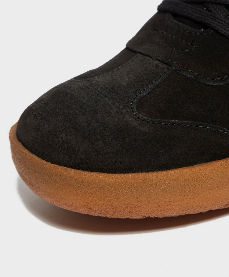 Clarks Originals Milligan