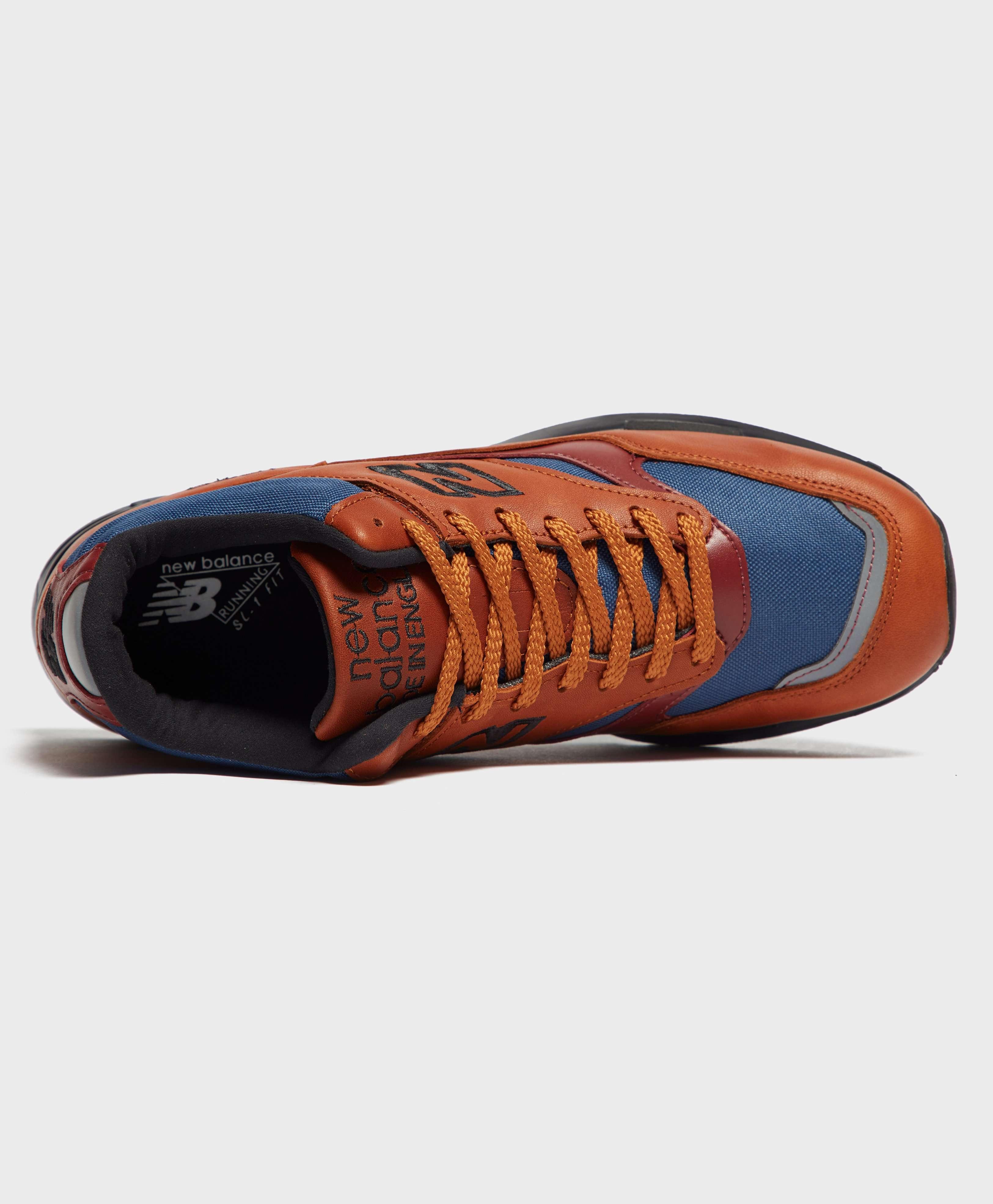 New Balance 1500 Boot