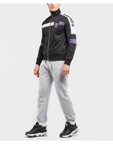 K-Swiss Oakland Full Zip Track Top - Online Exclusive