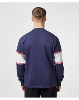 K-Swiss Modest Sweatshirt - Online Exclusive