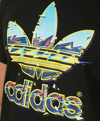 adidas originals hawaii