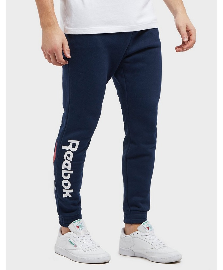 Reebok Classic Vector Track Pants