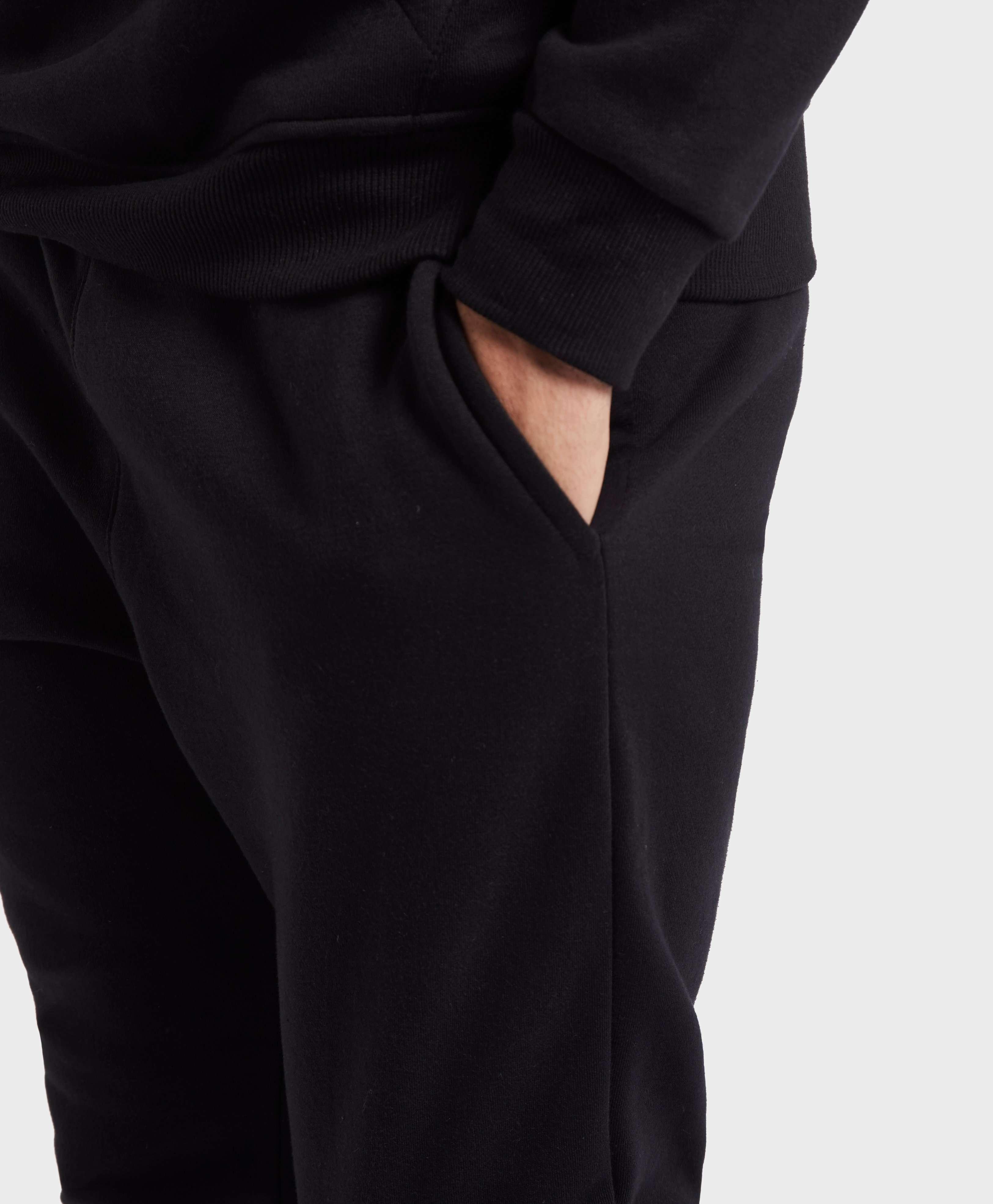 Reebok Classic Vector Track Pants - Online Exclusive