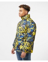 Fila Monterosa Padded Jacket