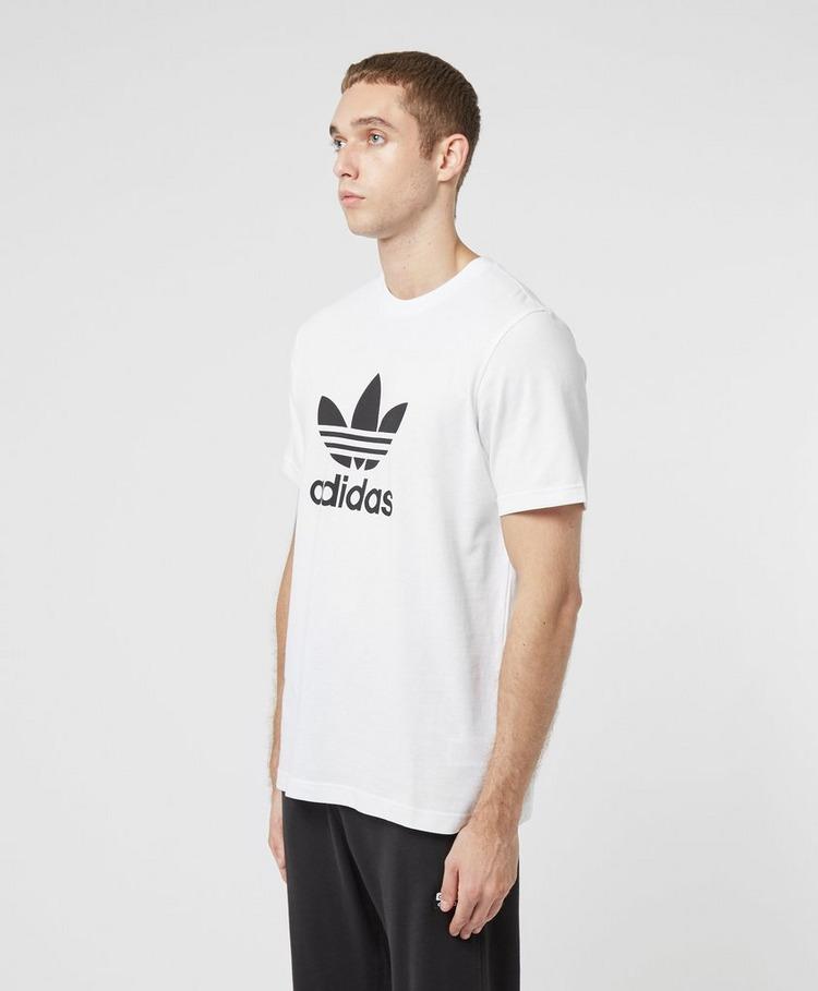 adidas Originals TREFOIL TSHIRT