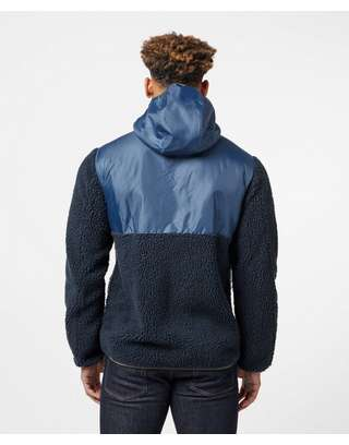 Barbour Beacon Eldon Fleece Jacket
