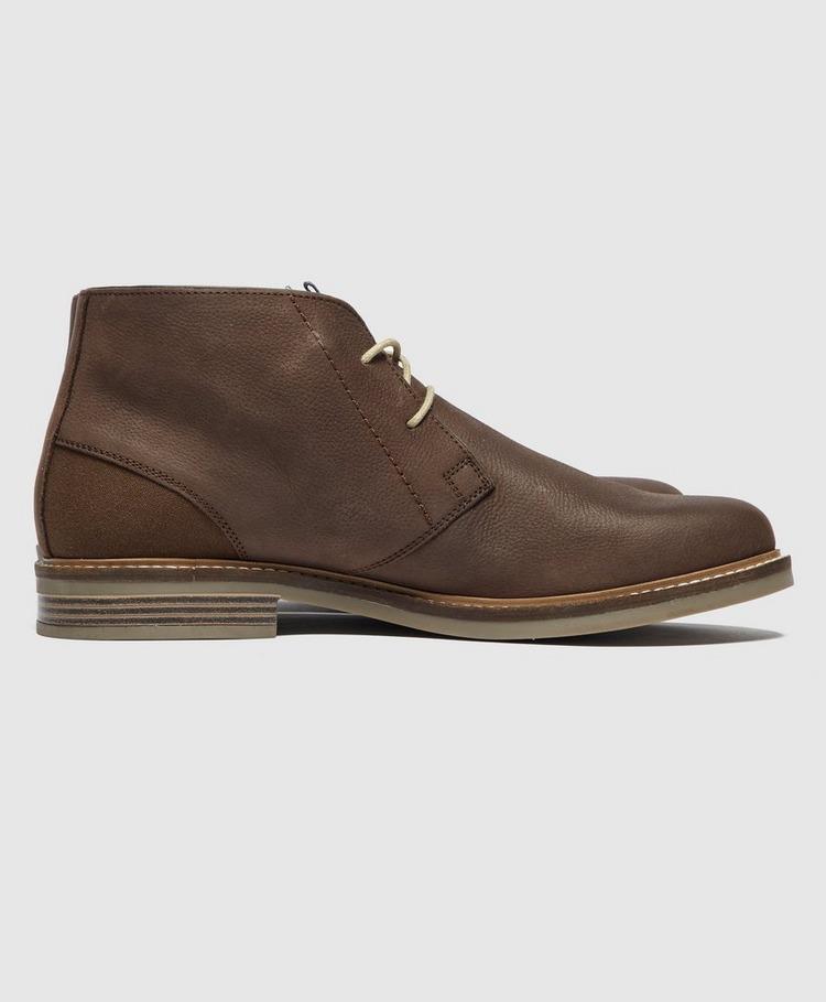 Barbour Readhead Boot