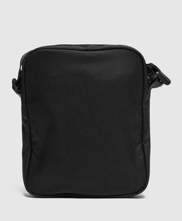 Armani Exchange All Over Print Small Item Bag