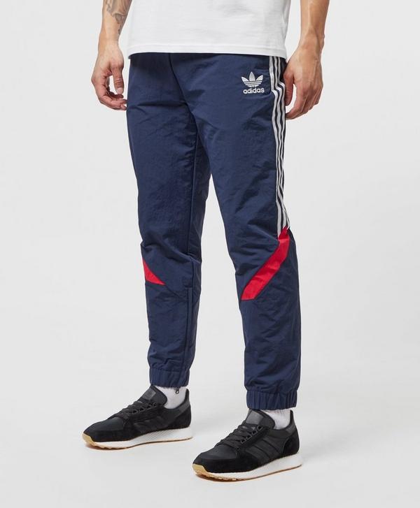 961b3eb064c586 adidas Originals Sportivo Track Pants