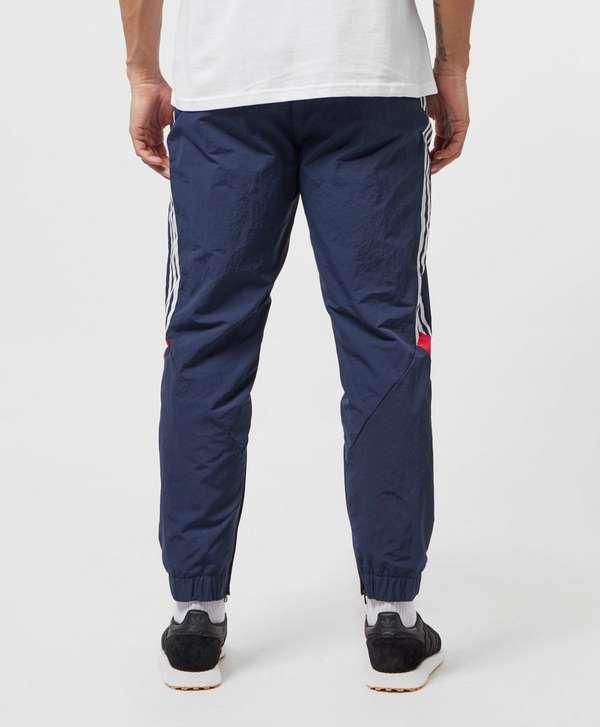 5a094c1b8 adidas Originals Sportivo Track Pants | scotts Menswear