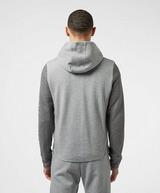 Armani Exchange 3M Reflective Sleeve Hoodie