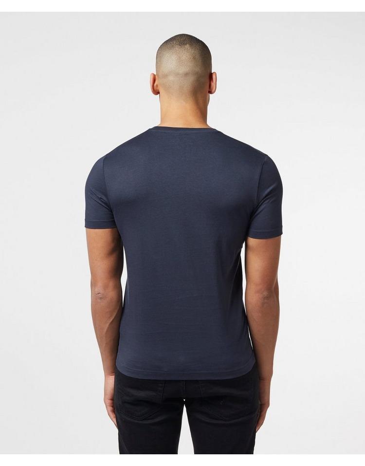 Original Penguin Large Logo Short Sleeve T-Shirt