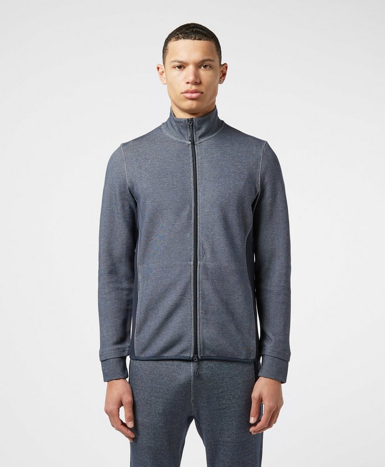 Armani Exchange 3M Detail Track Top