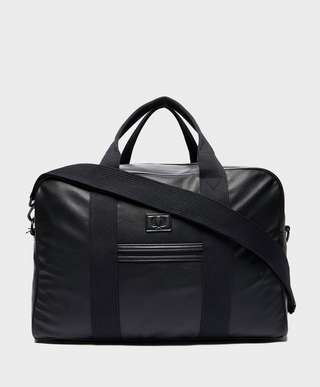 Fred Perry Tumbled Holdall
