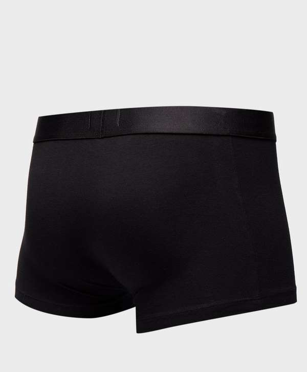 BOSS Boxer Shorts And Socks Gift Set - Online Exclusive