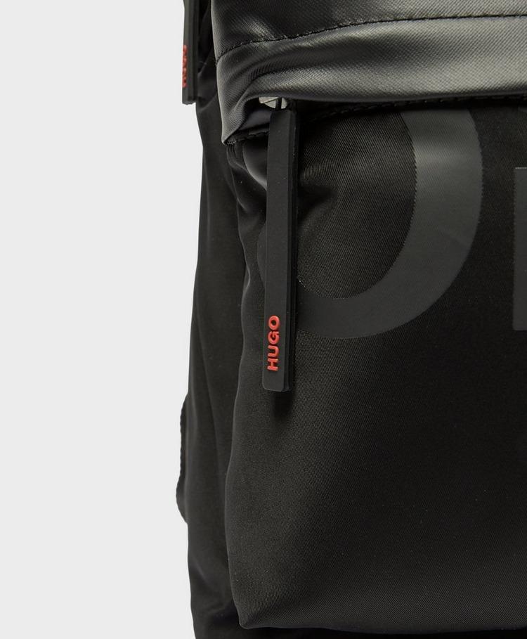 HUGO Tech Backpack
