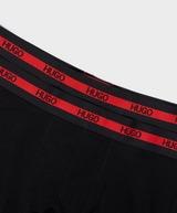 HUGO 2 Pack Boxer Shorts