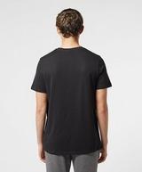 HUGO 2 Pack Short Sleeve T-Shirts
