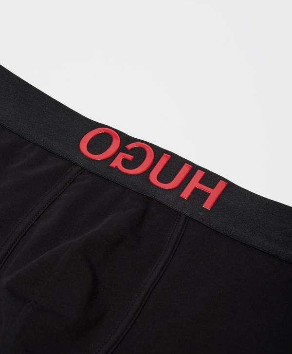 HUGO Icon Boxer Shorts