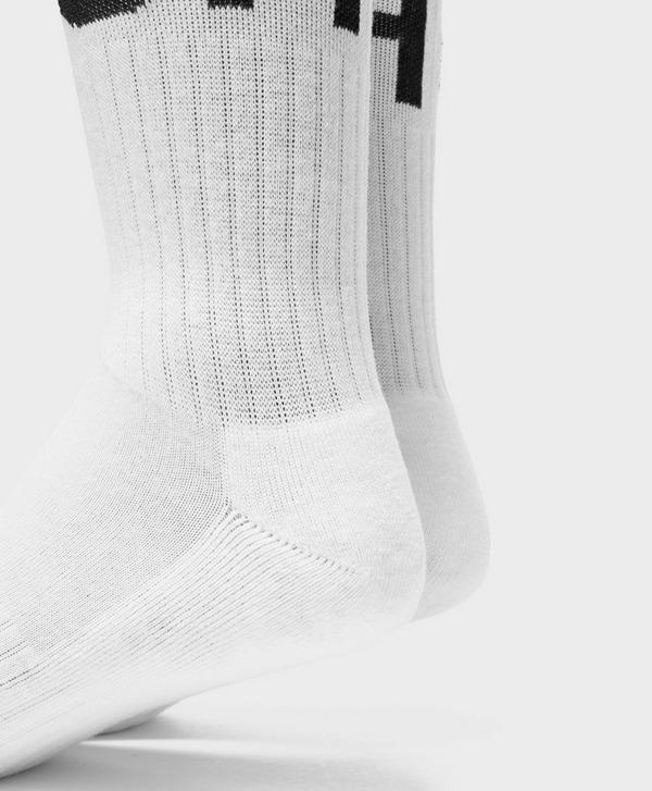 HUGO 2 Pack Socks