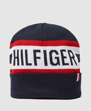 Tommy Hilfiger Knitted Beanie