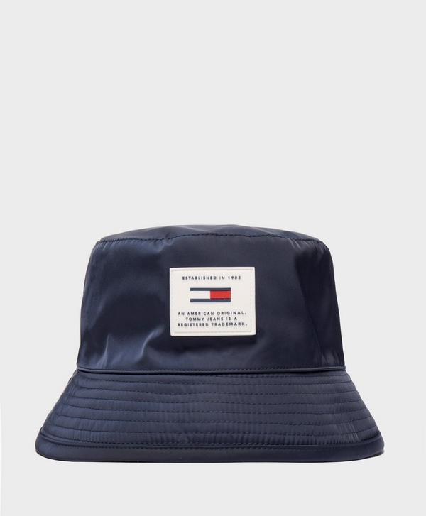 ffc5ec01f5 Tommy Jeans Reversible Winter Bucket Hat - Online Exclusive