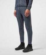 Armani Exchange 3M Reflective Fleece Pants