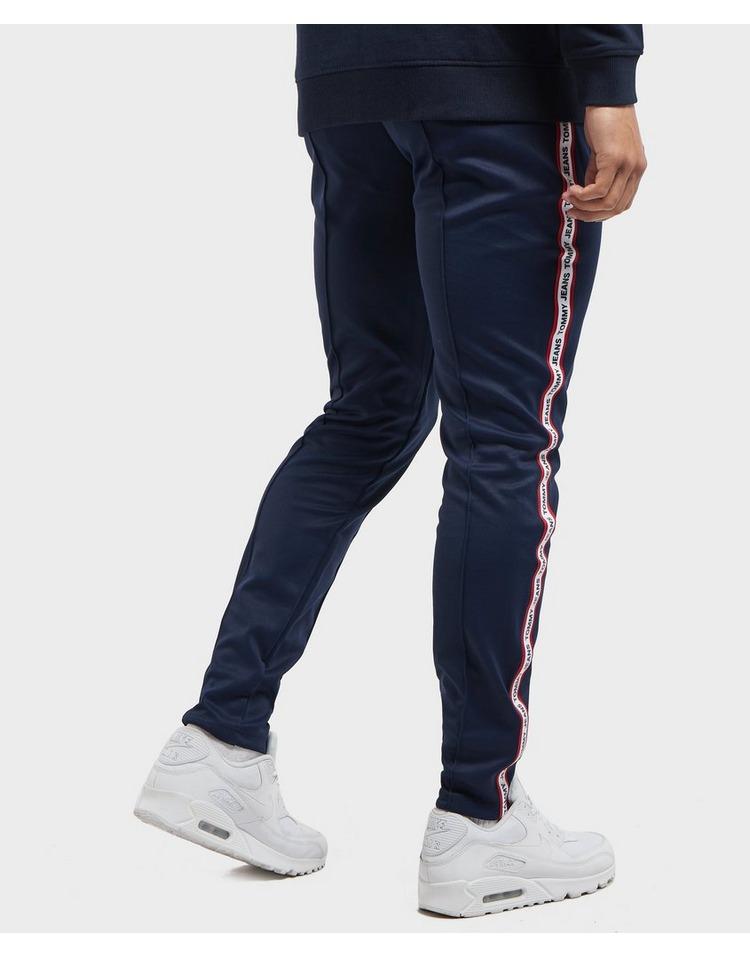 Tommy Jeans Tape Slim Track Pants