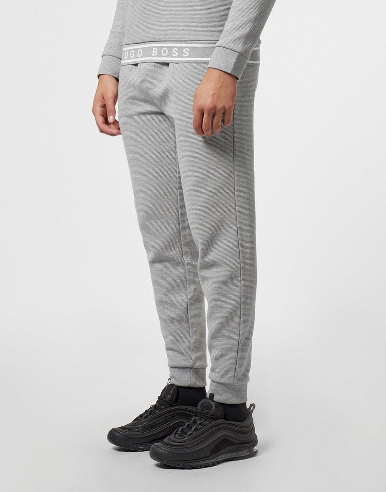 Duck and Cover Kayden Full Zip Knit