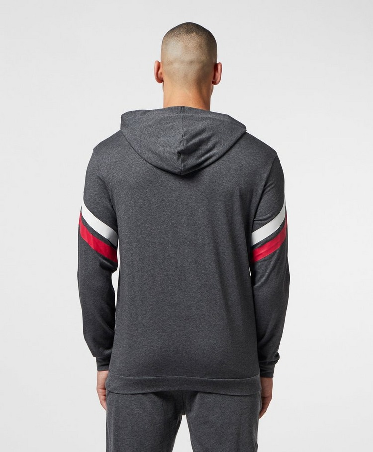 BOSS Authentic Overhead Hoodie