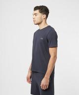 BOSS Basic Logo Short Sleeve T-Shirt
