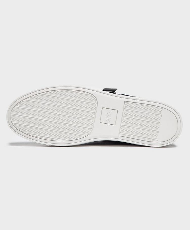 HUGO Futurism Velcro