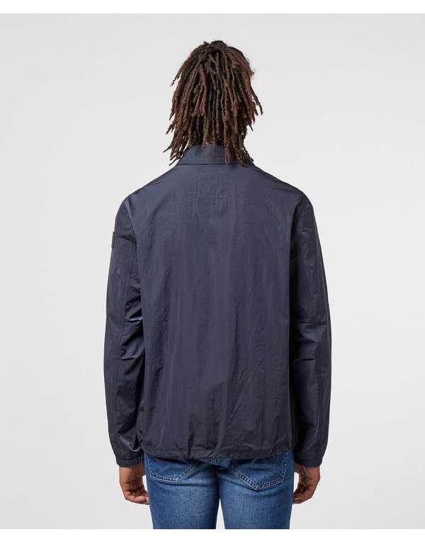 BOSS Oroach Iridescent Jacket