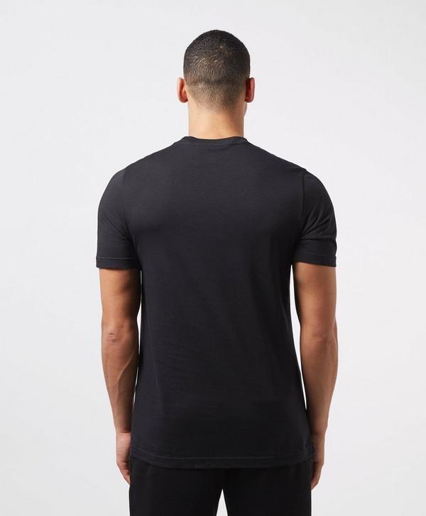 adidas Originals Core Trefoil T-Shirt