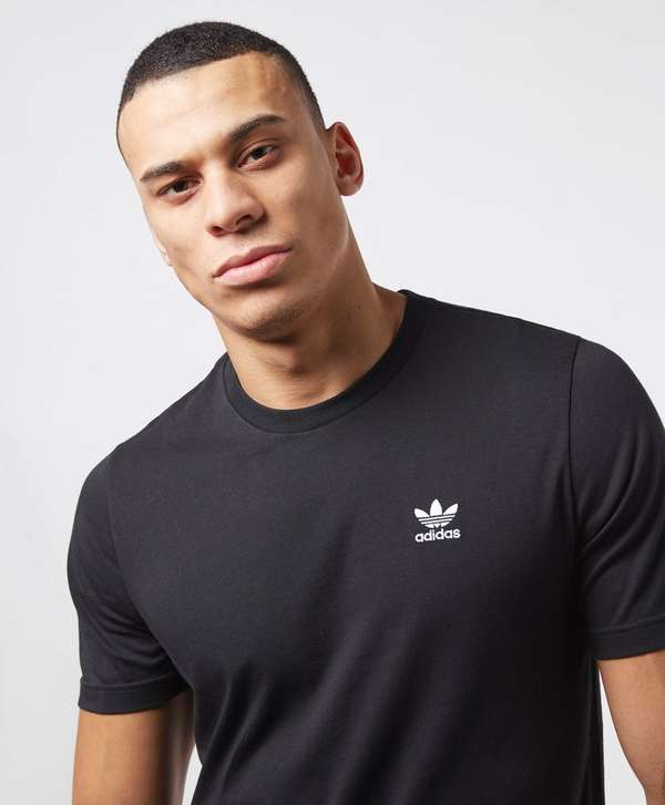 adidas Originals Core Trefoil T-Shirt