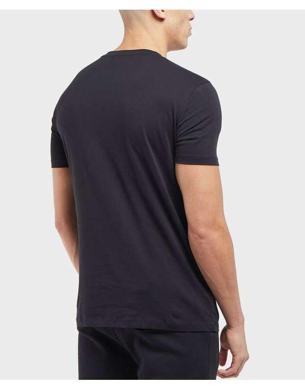 HUGO Identity Short Sleeve T-Shirt