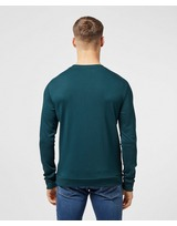 HUGO Dicagou5 Sweatshirt