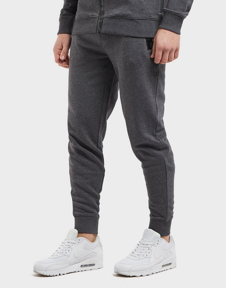 HUGO Doak 2 Cuffed Fleece Pants