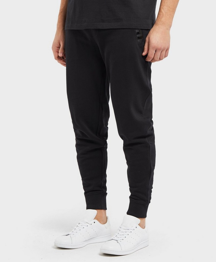HUGO Doak 2 Cuffed Fleece Pants