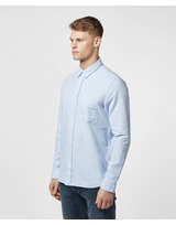 HUGO Ermann Long Sleeve Shirt