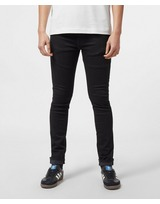 Levis 519 Stretch Extreme Skinny Jeans