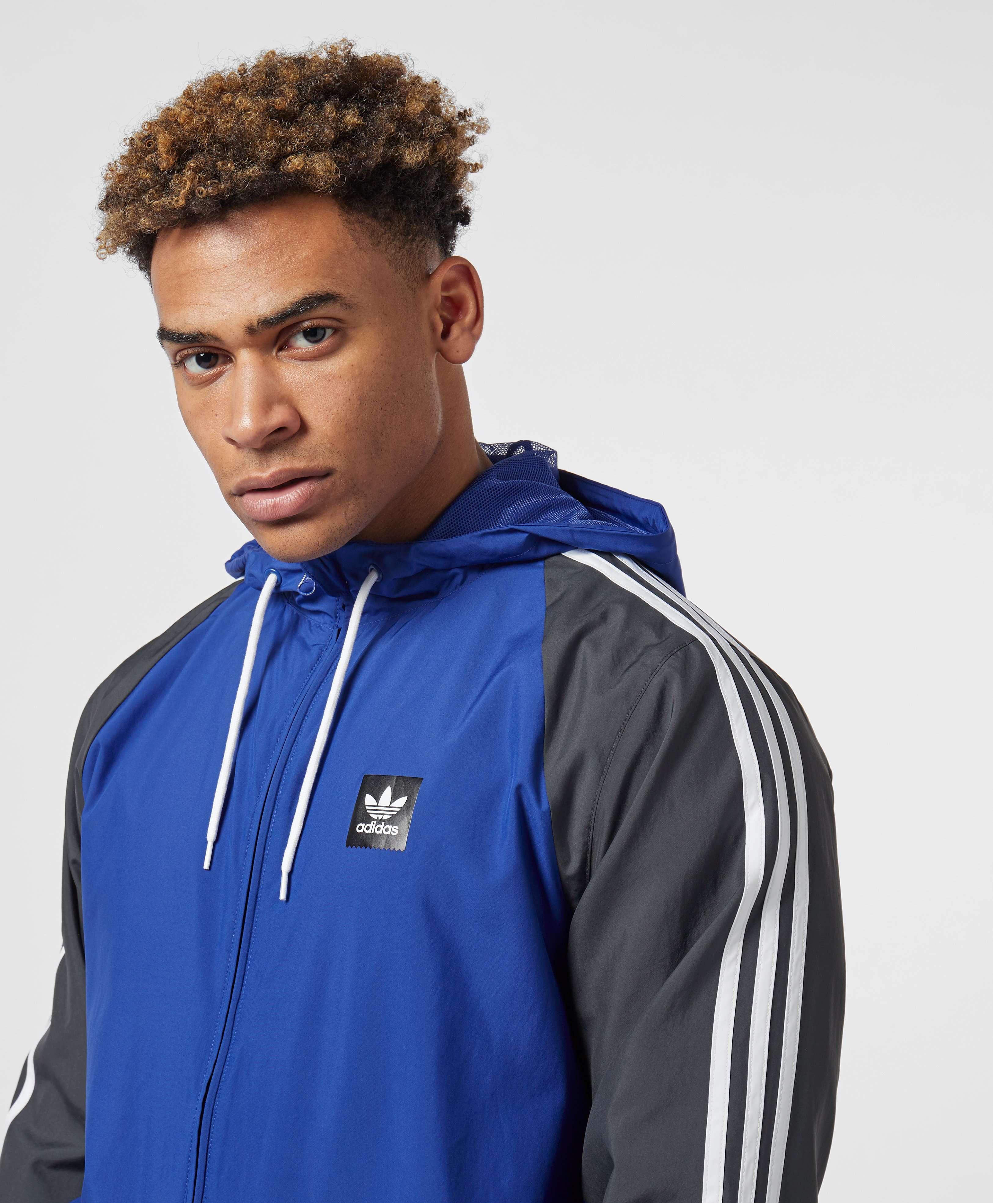 adidas Originals Insley Lightweight Jacket