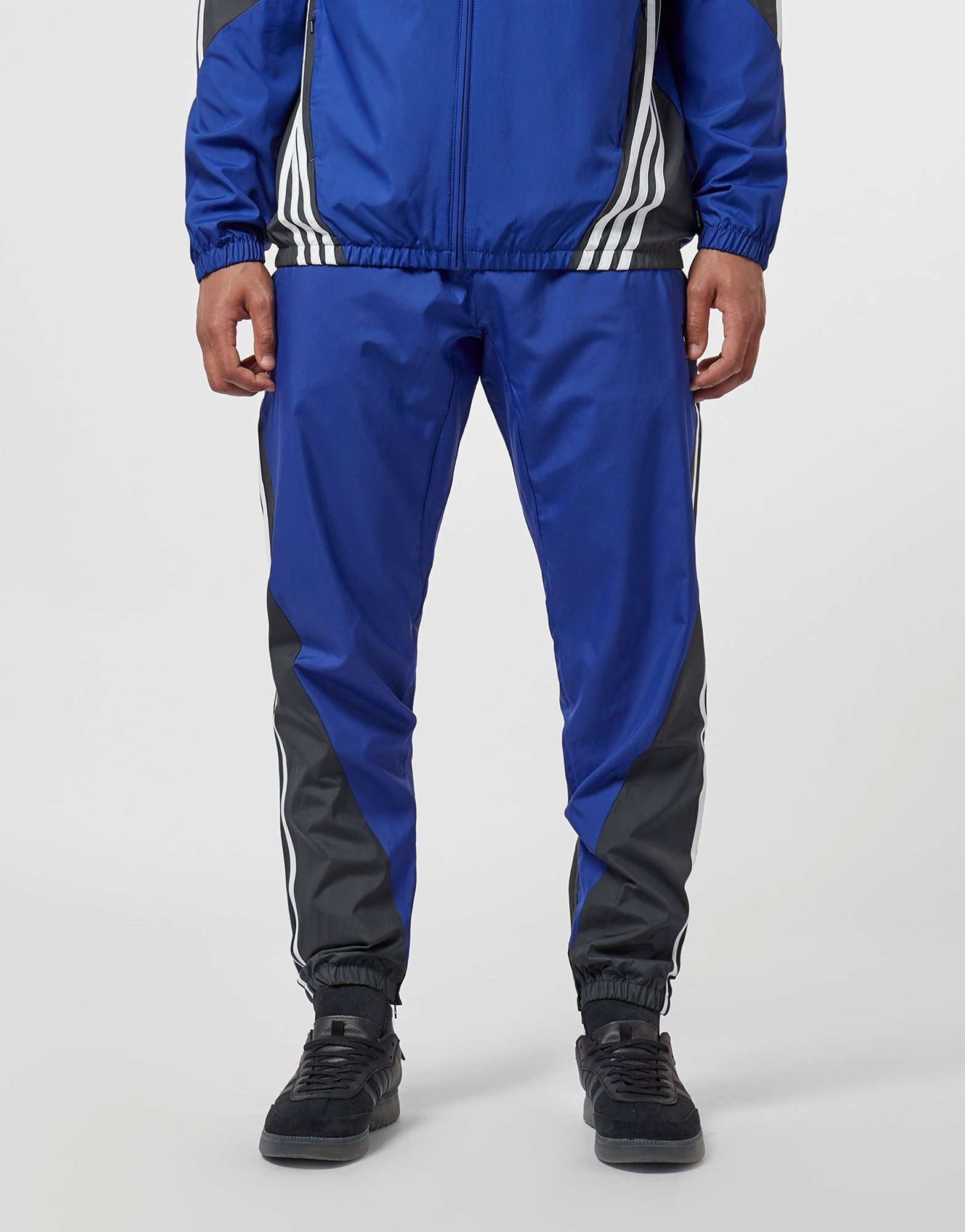 adidas Originals Insley Cuffed Track Pants
