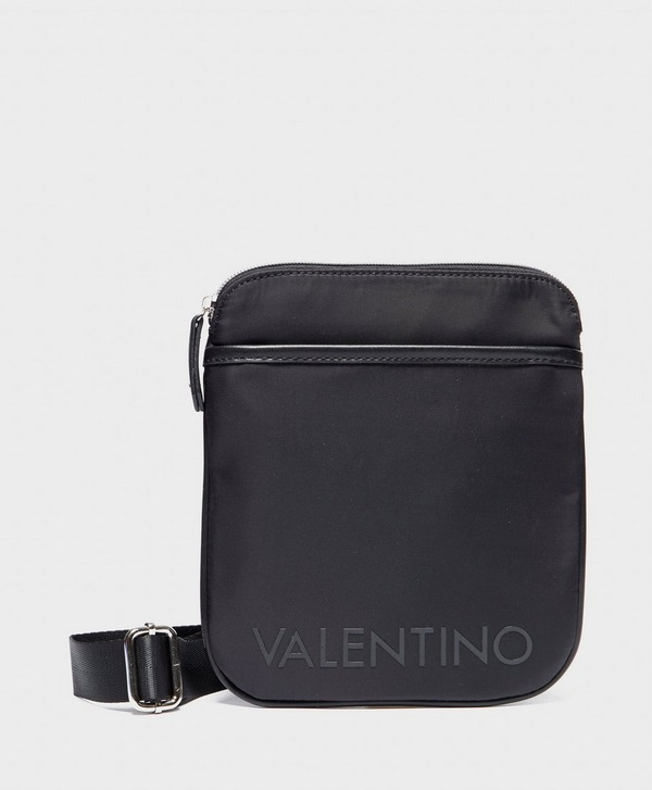 Valentino by Mario Valentino Reality Cross Body Bag