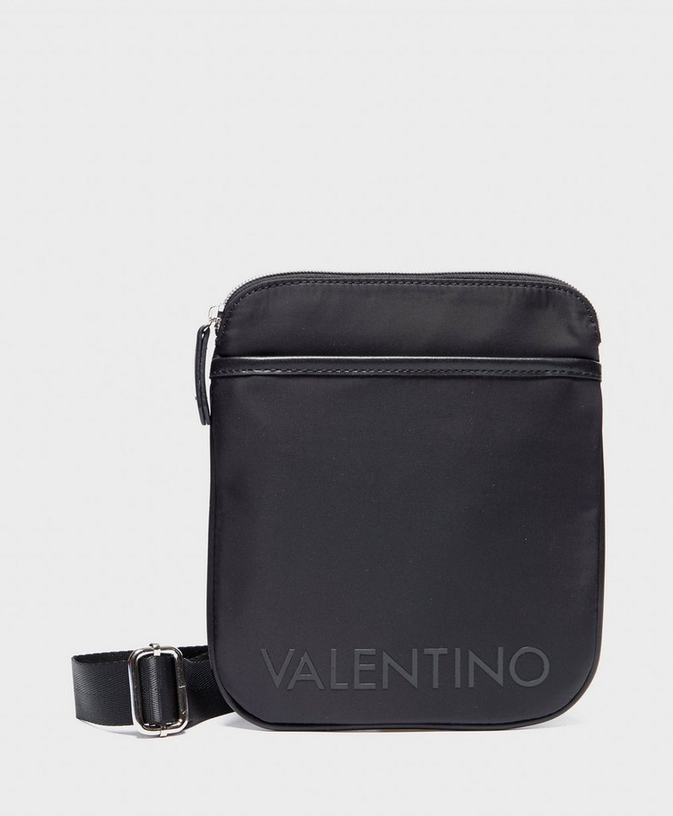 Valentino Bags Reality Cross Body Bag